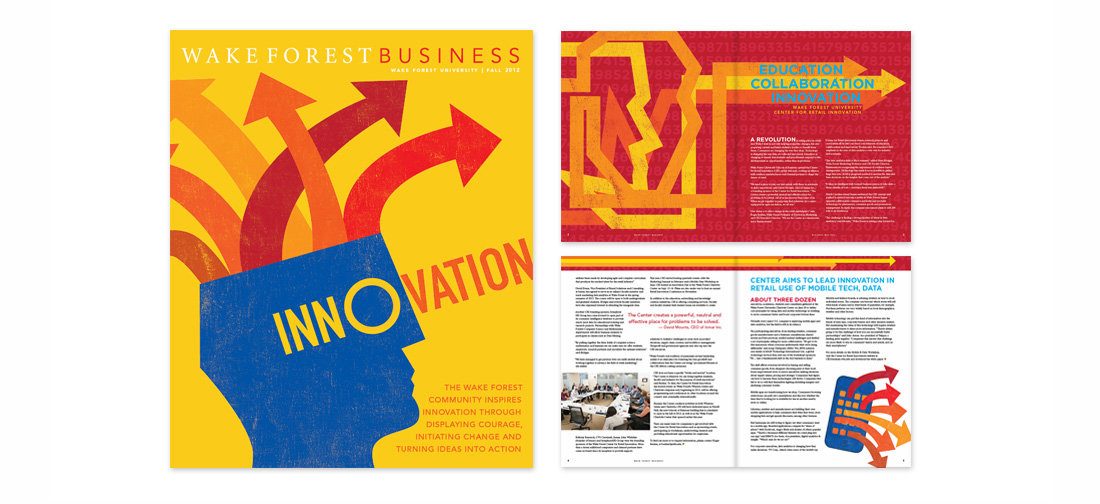 Bus-Magazine-Winter-2012