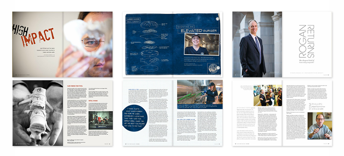 WF-Magazine-Fall-2012