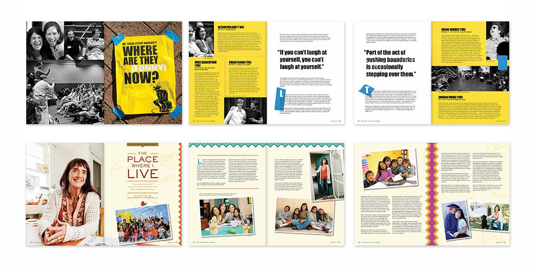 WF-Magazine-Spring-2014