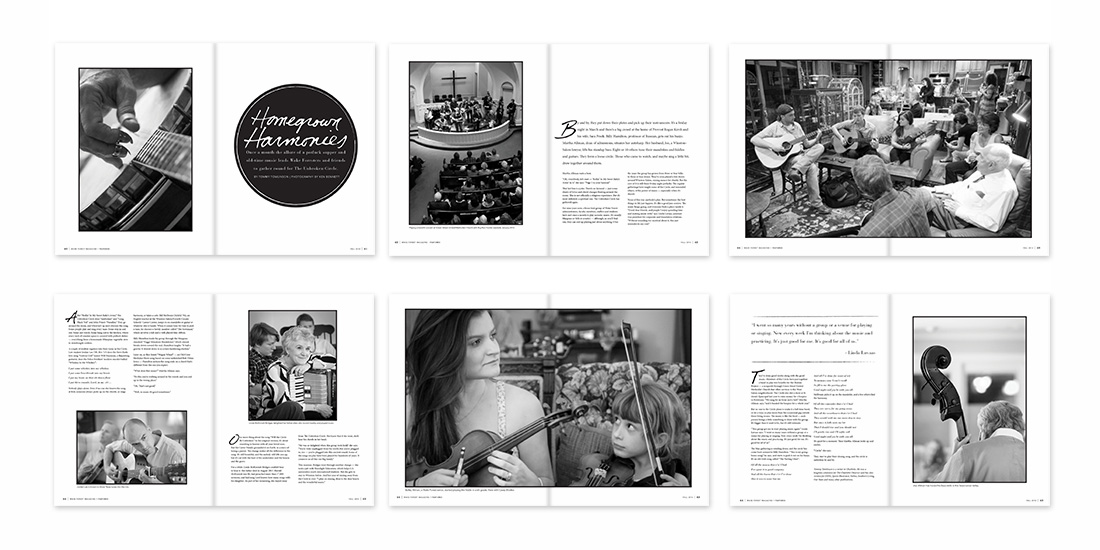 WF-Magazine-Fall-2014